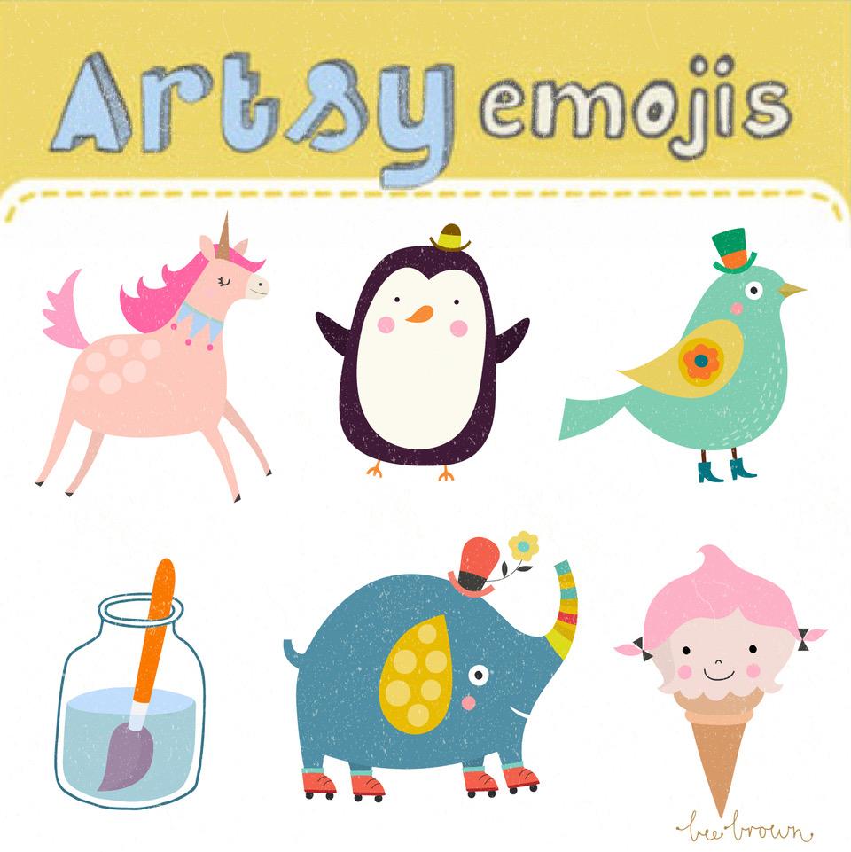 emoji_promo_1.jpg