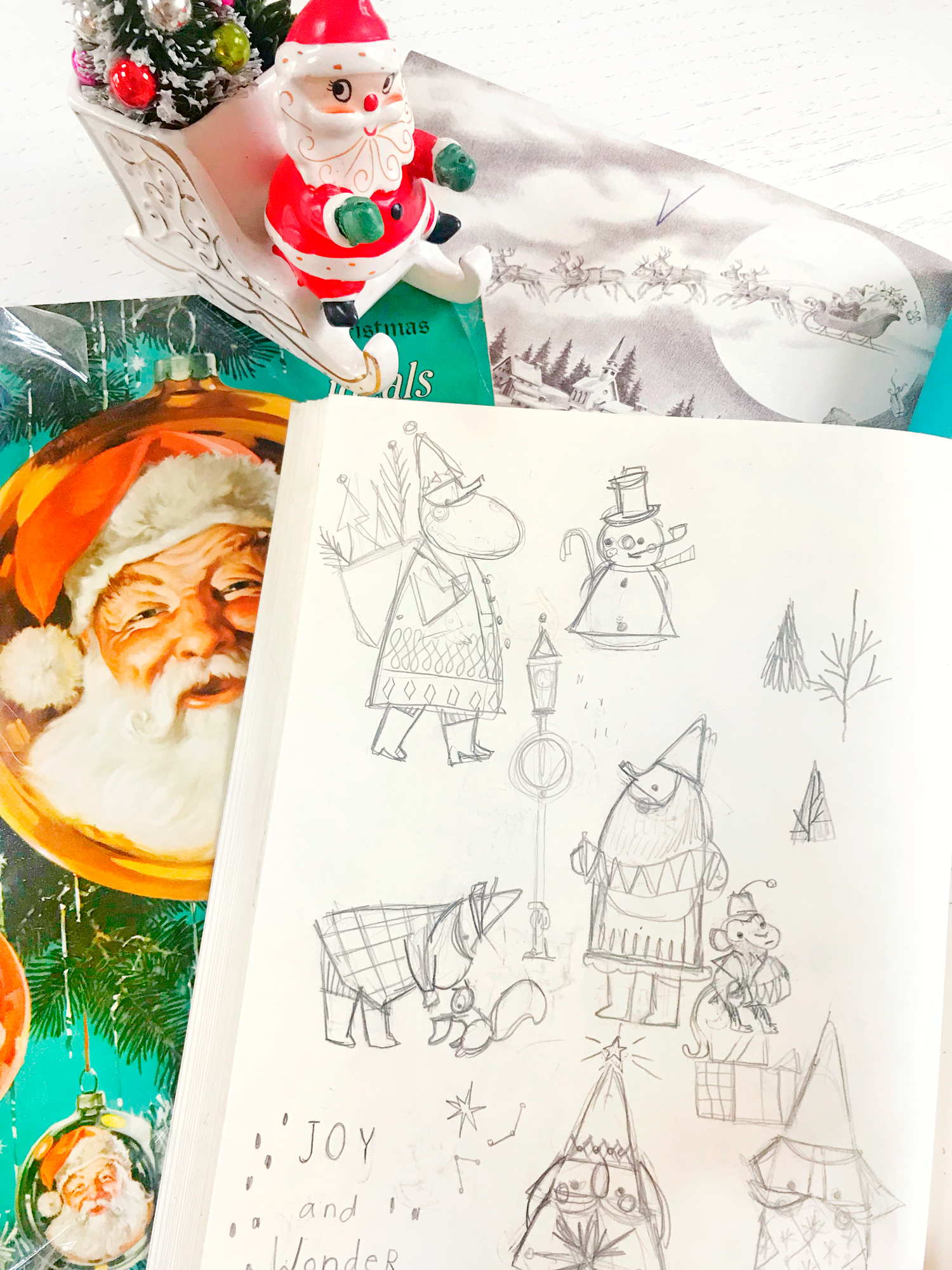 jillhowarth_xmas_sketchbook.jpg
