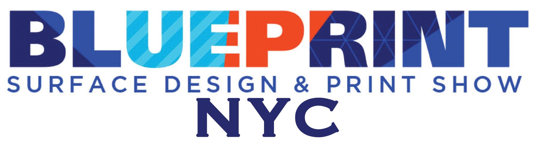 2018.05_blueprintNYC.jpg