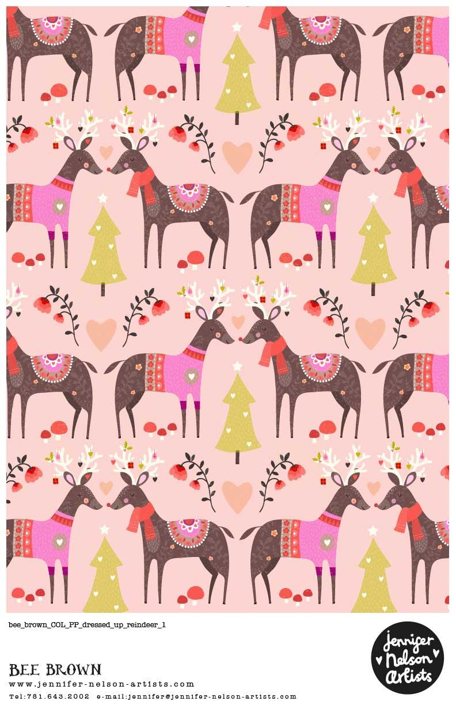 bee_brown_COL_PP_dressed_up_reindeer_1.jpg