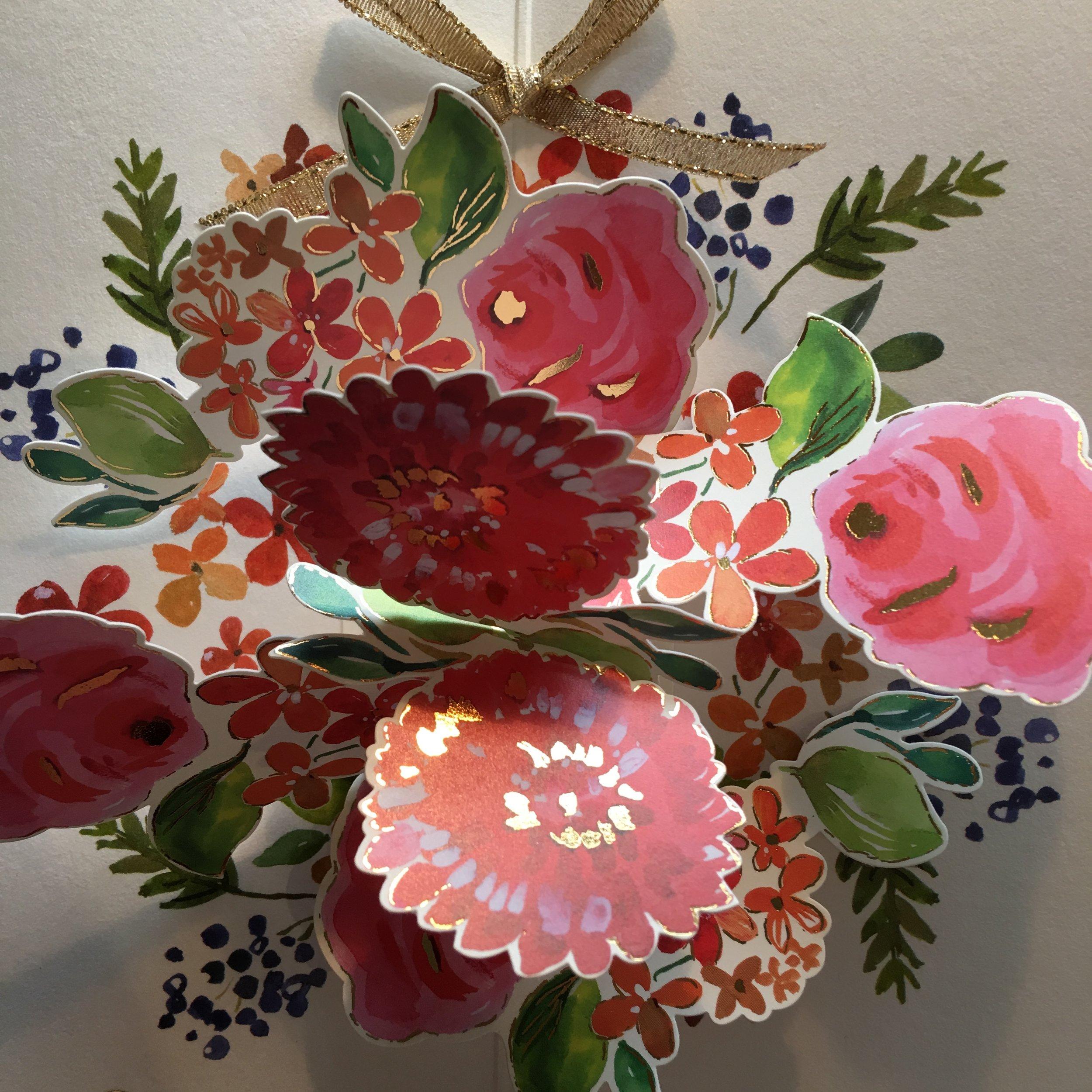 Jennifer Orkin Lewis for Art Print Japan
