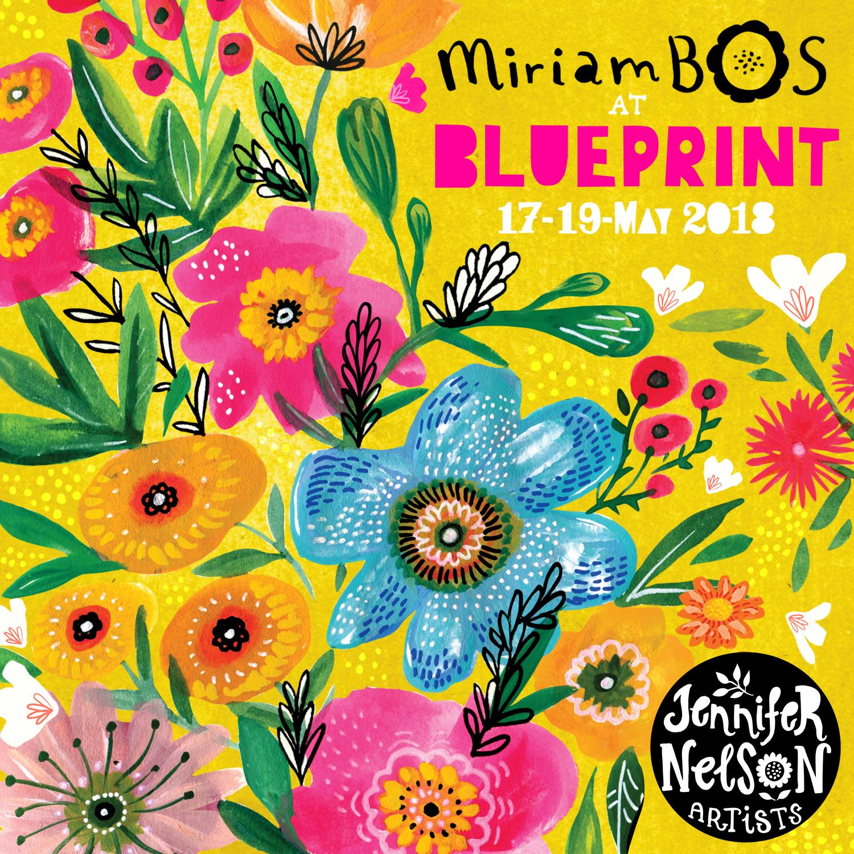 Miriam-Bos-blueprint-2018-yellow-floral.jpg