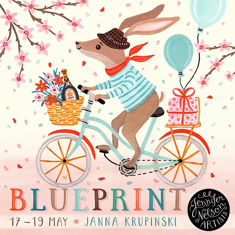 janna_Blueprint-Flyer-2018-Bike.jpg