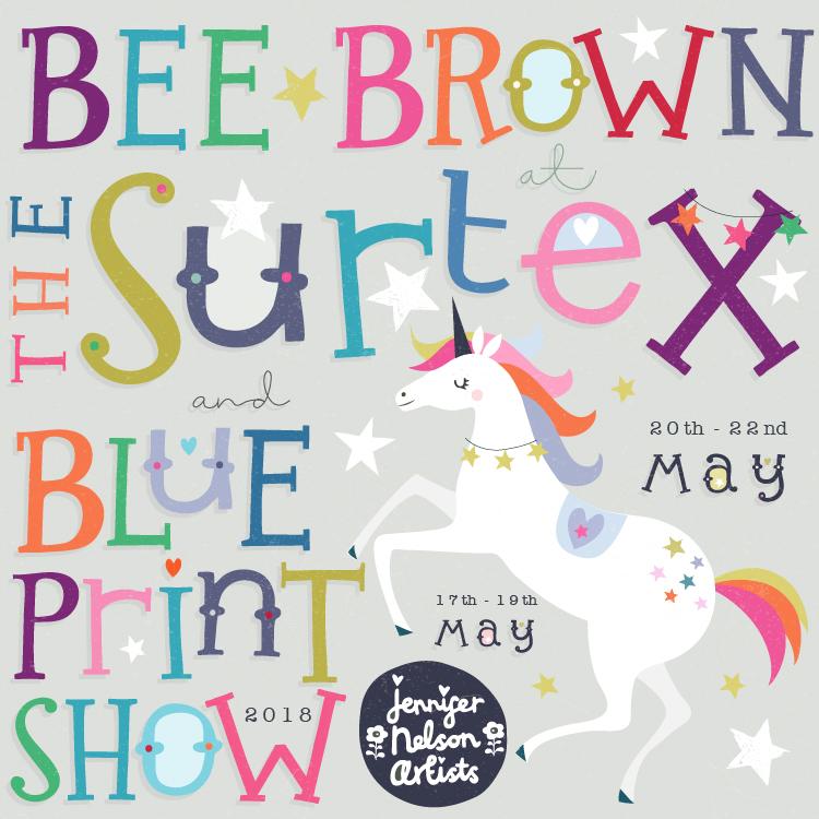 bee_surtex_18_flyer_1.jpg