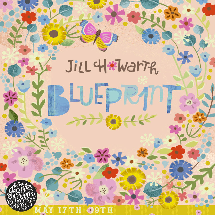 jillhowarth_may_2018_floral_blueprint_.jpg