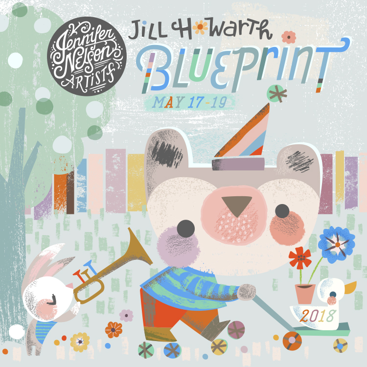 jillhowarth__2018_bear_blueprint.jpg