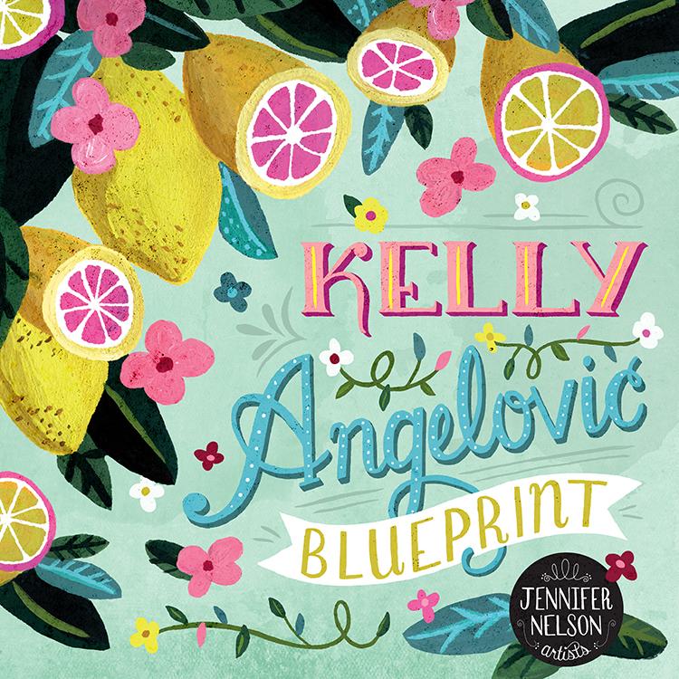 KellyAngelovic_LemonsBlueprintBanner.jpg