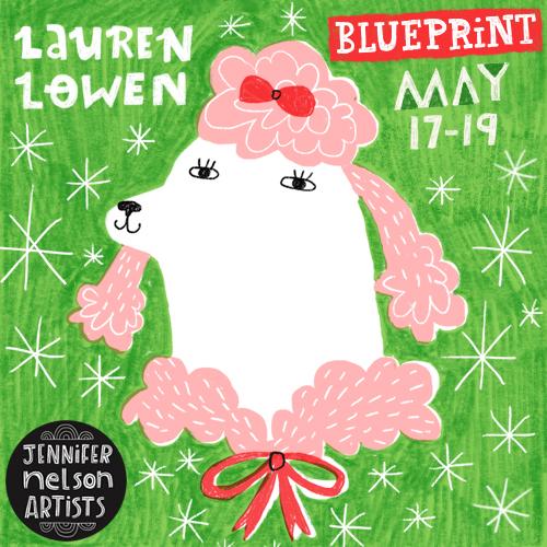lauren_blueprint_flyer_2018_poodle.jpg