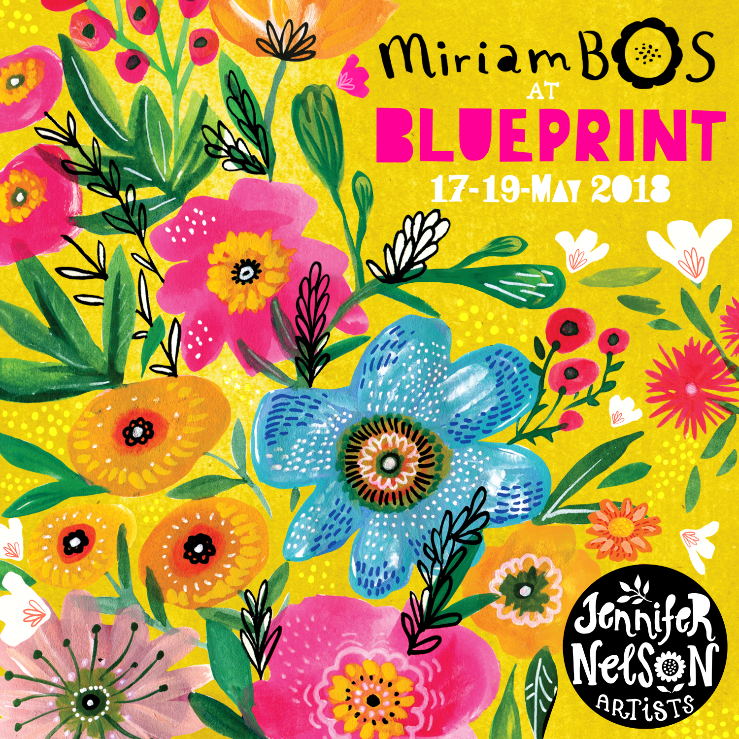 Miriam-Bos-blueprint-2018-yellow-floral.jpg