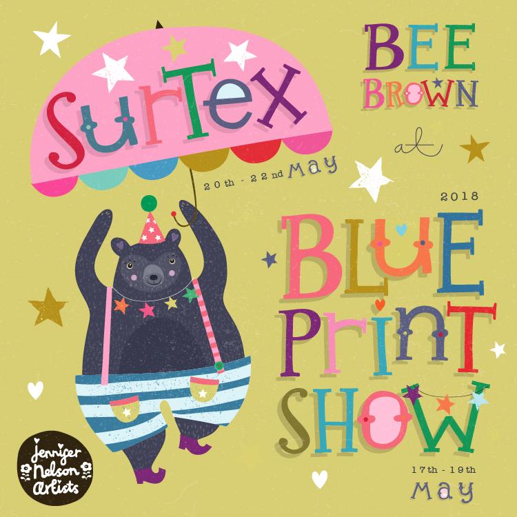 bee_surtex_18_flyer_2.jpg