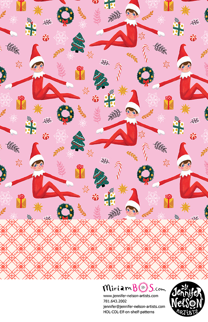 MiriamBos_PP-HOL-COL-Elf-on-shelf-pattern.jpg