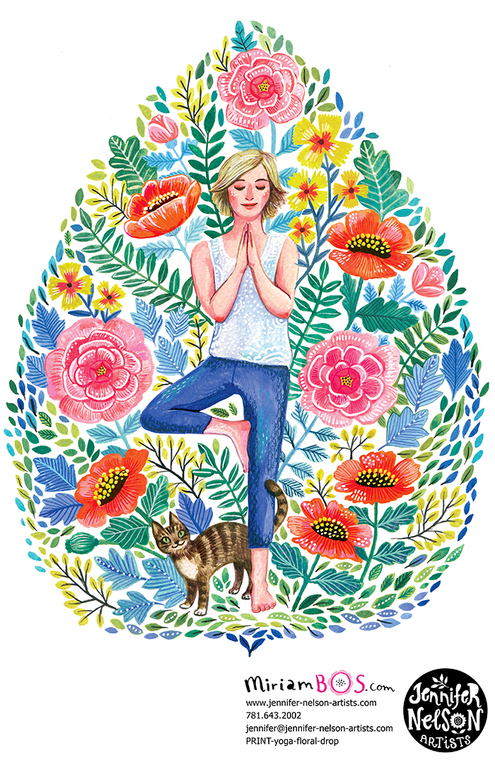 MiriamBos_PW-PRINT-yoga-floral-drop.jpg