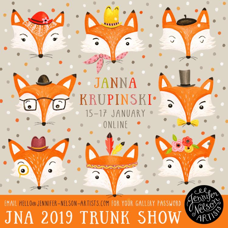 Janna TrunkShow-Flyer.jpg