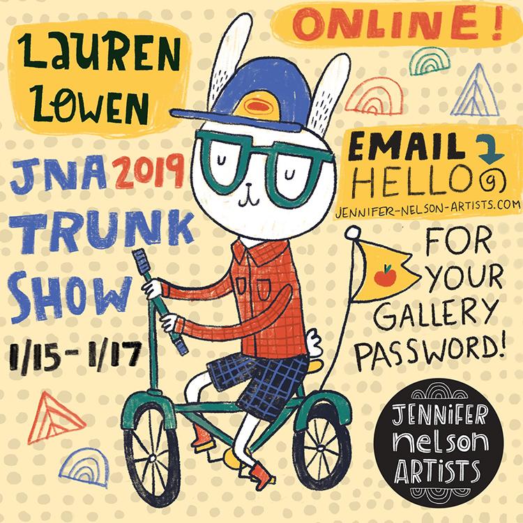 lauren trunk show flyer copy.jpg