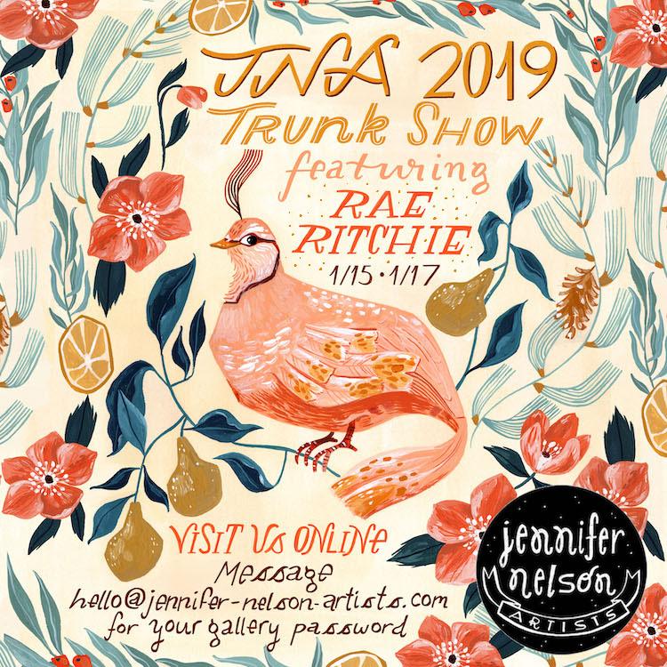 2019-trunk-show-rae.jpg