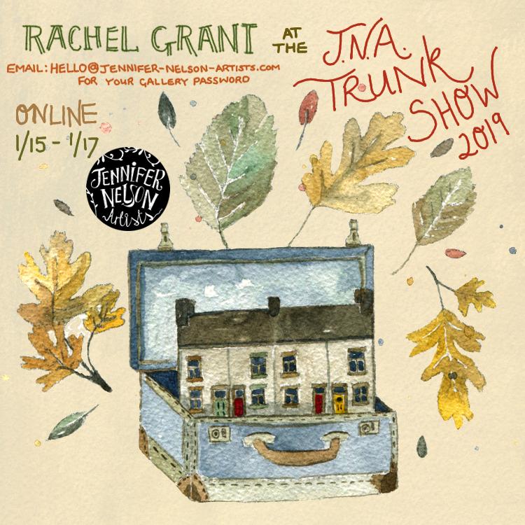 RachelGrant_TrunkShow_Flyer.jpg