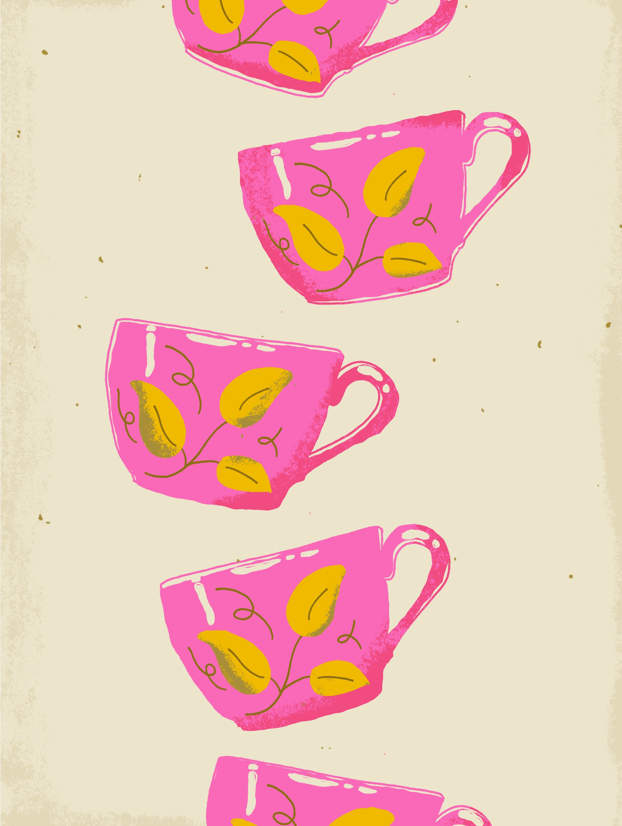 dylan_mierzwinski_PP_teacups.jpg