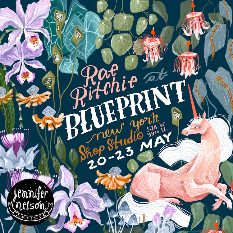 2019.05_BP_Rae_unicorn-flyer.jpg