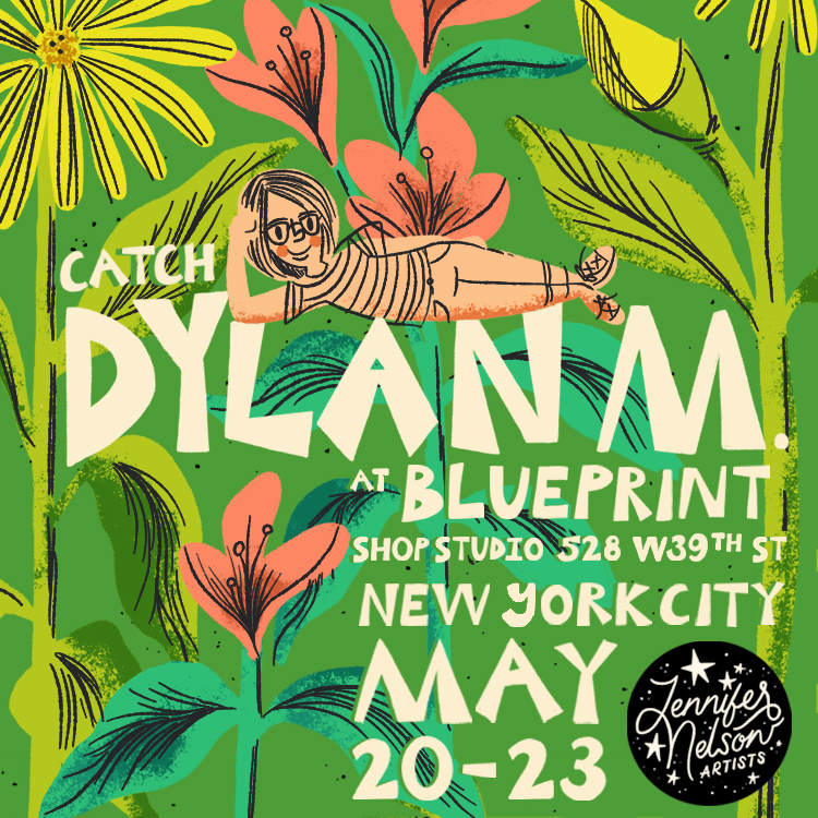 dylan_mierzwinski_blueprint_flyer1.jpg