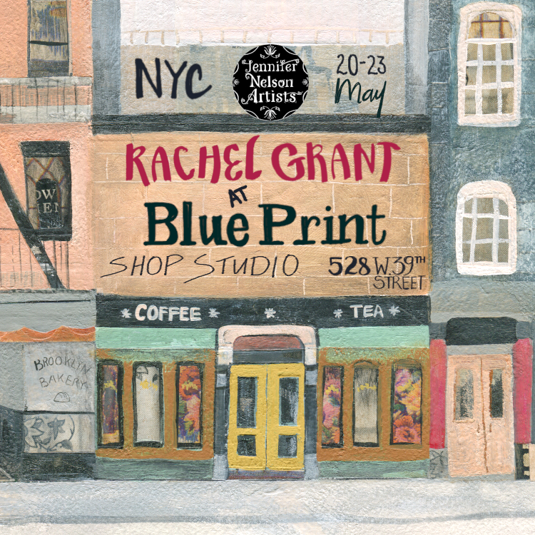 RachelGrant_BlueprintNYC_19_Showflyer_1.jpg