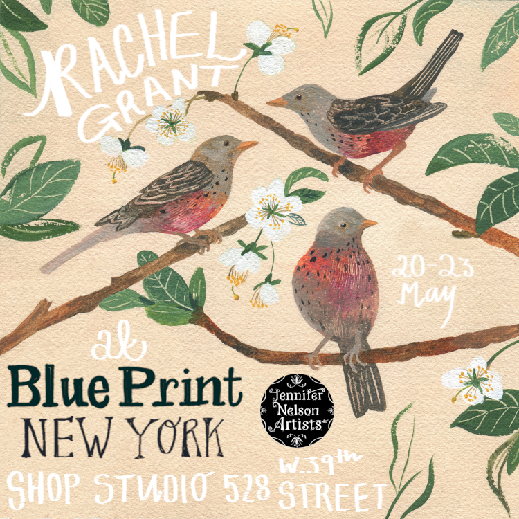 RachelGrant_BlueprintNYC_19_Showflyer_2.jpg