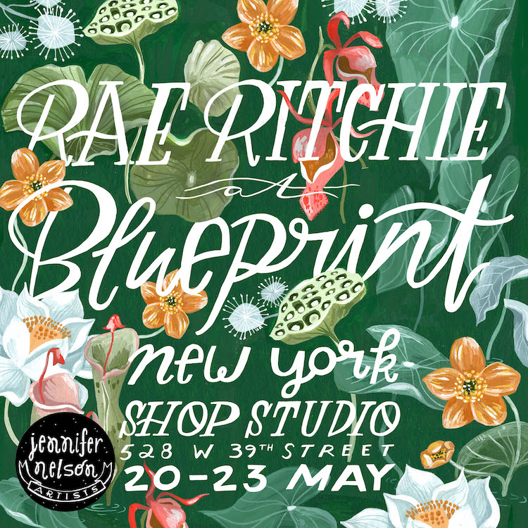 2019.05_BP_Rae_green-flyer.jpg