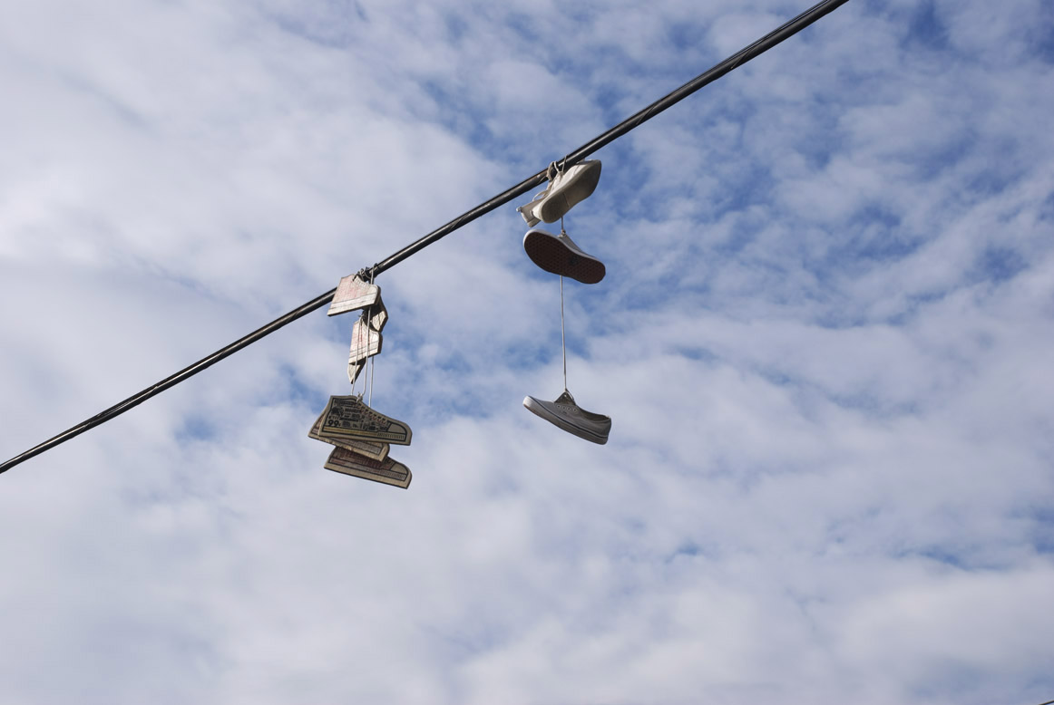 sneakers on a wire.jpg