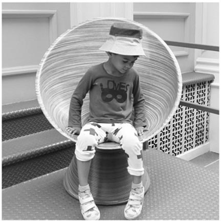 Boy in Cuffed.jpg
