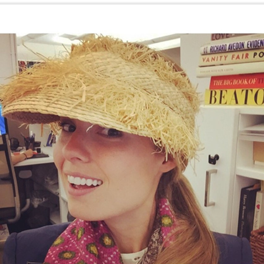 Thatched visor on.jpg