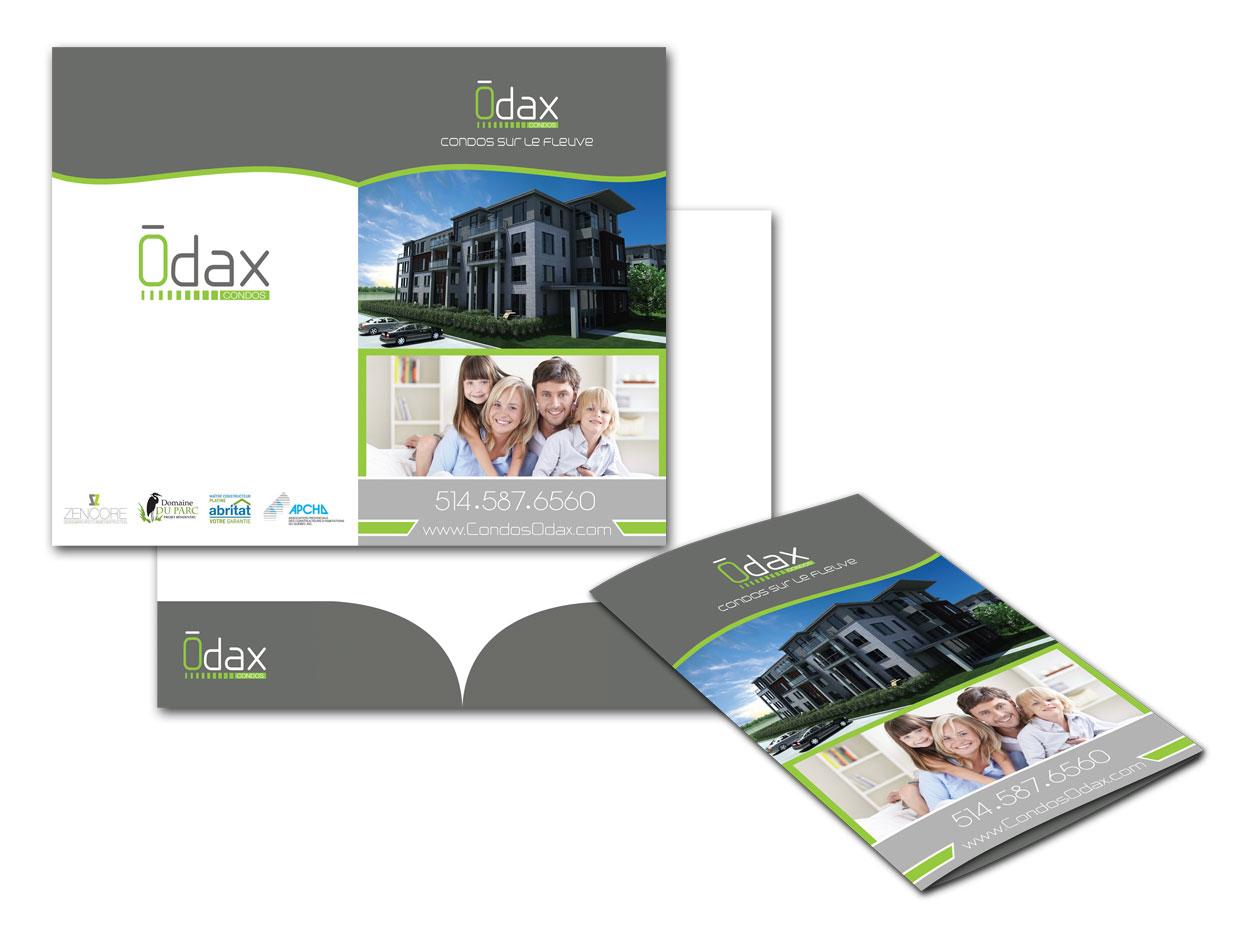 ODAX-folder-ss-new.jpg