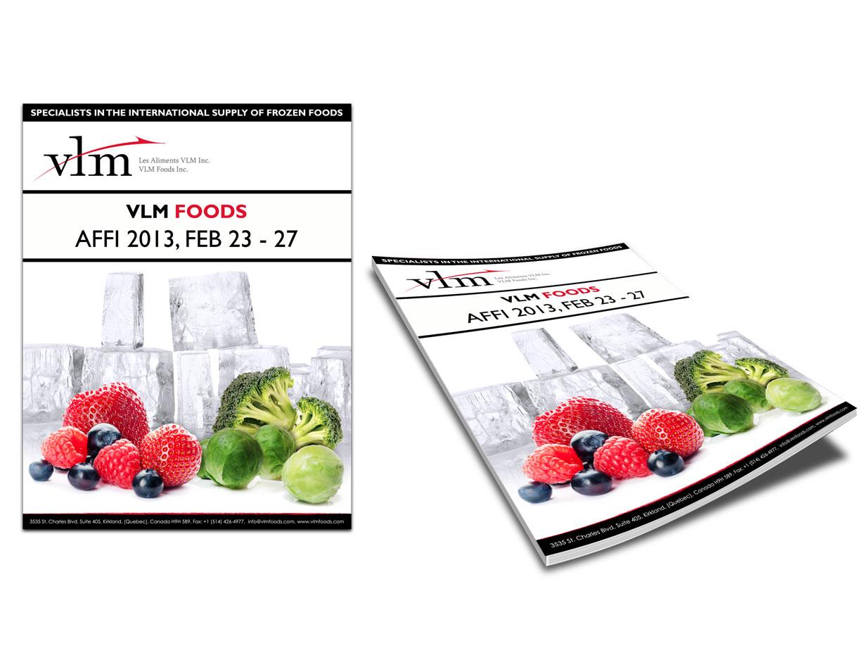 VLM-Catalogue-ss-new.jpg
