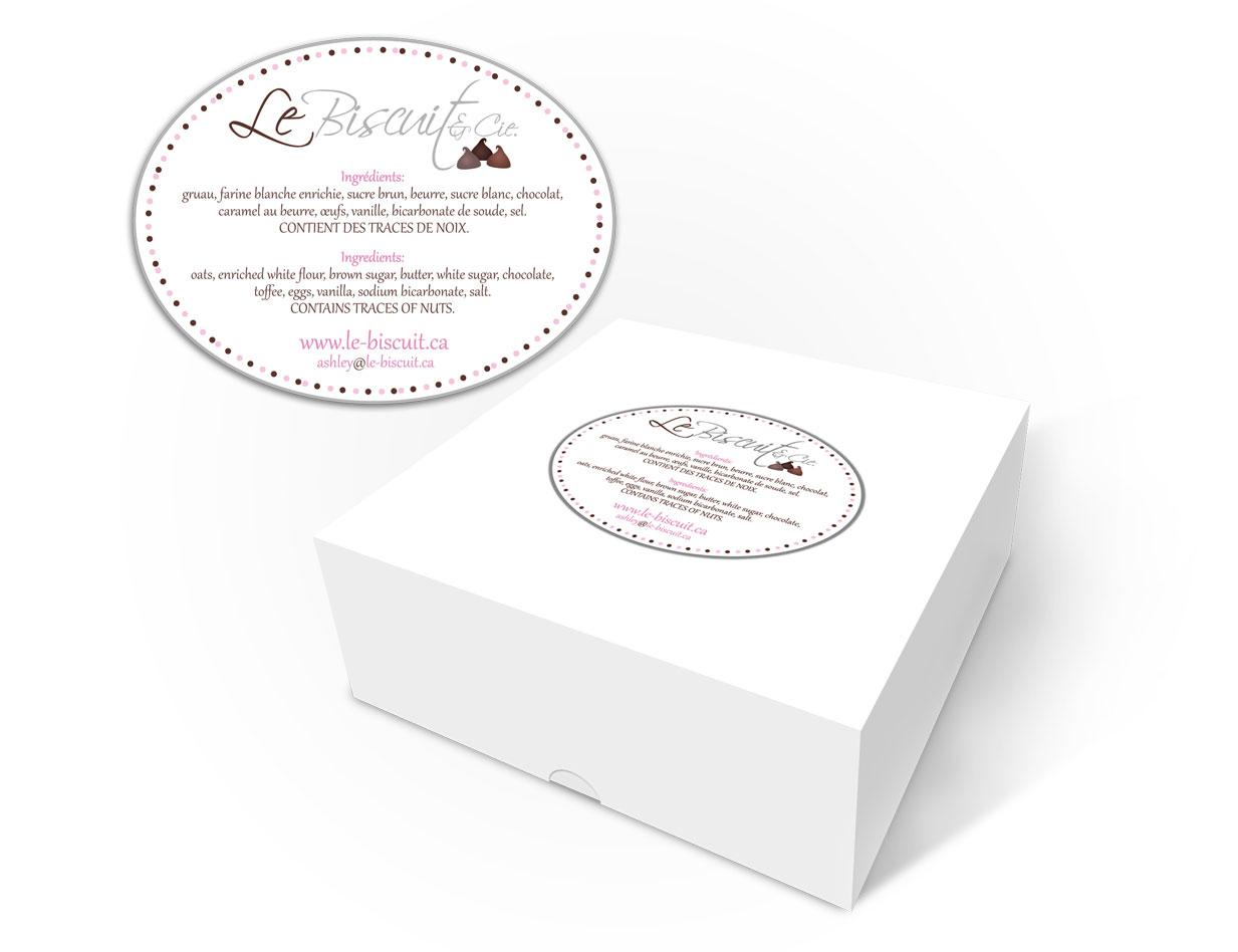 bakery-box-ss-new.jpg