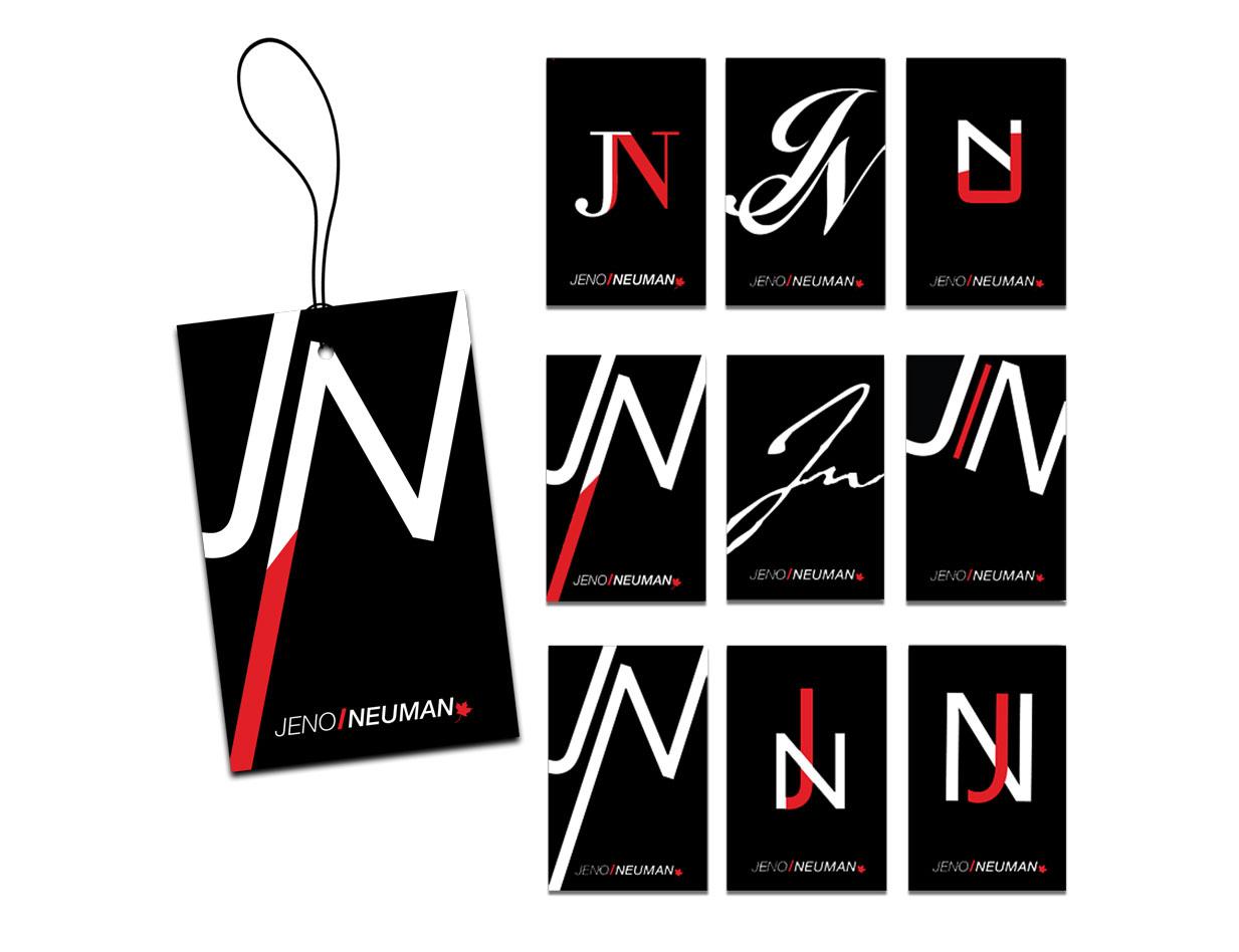 JN-tags-ss-new.jpg