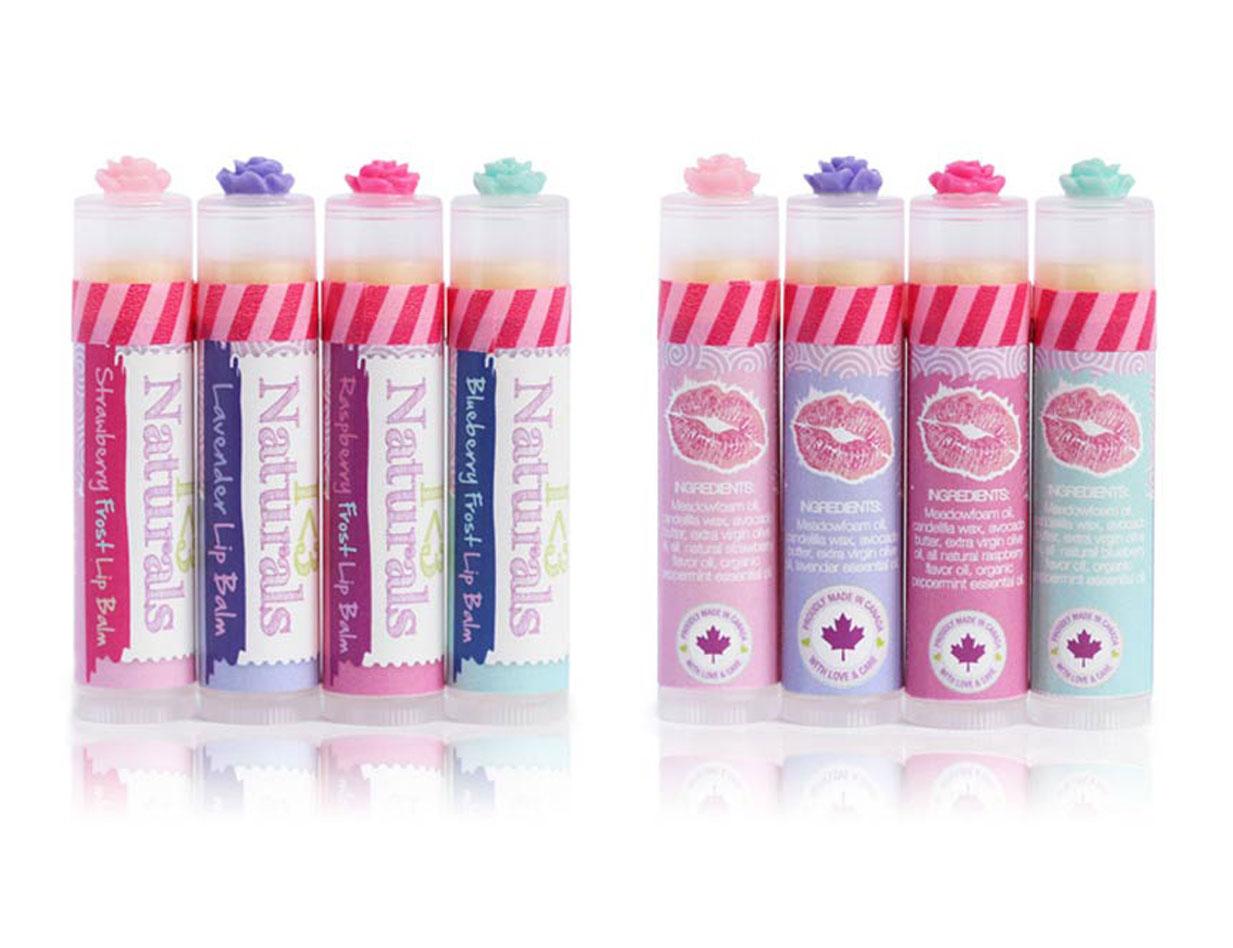 packaging-LB-ss-new.jpg
