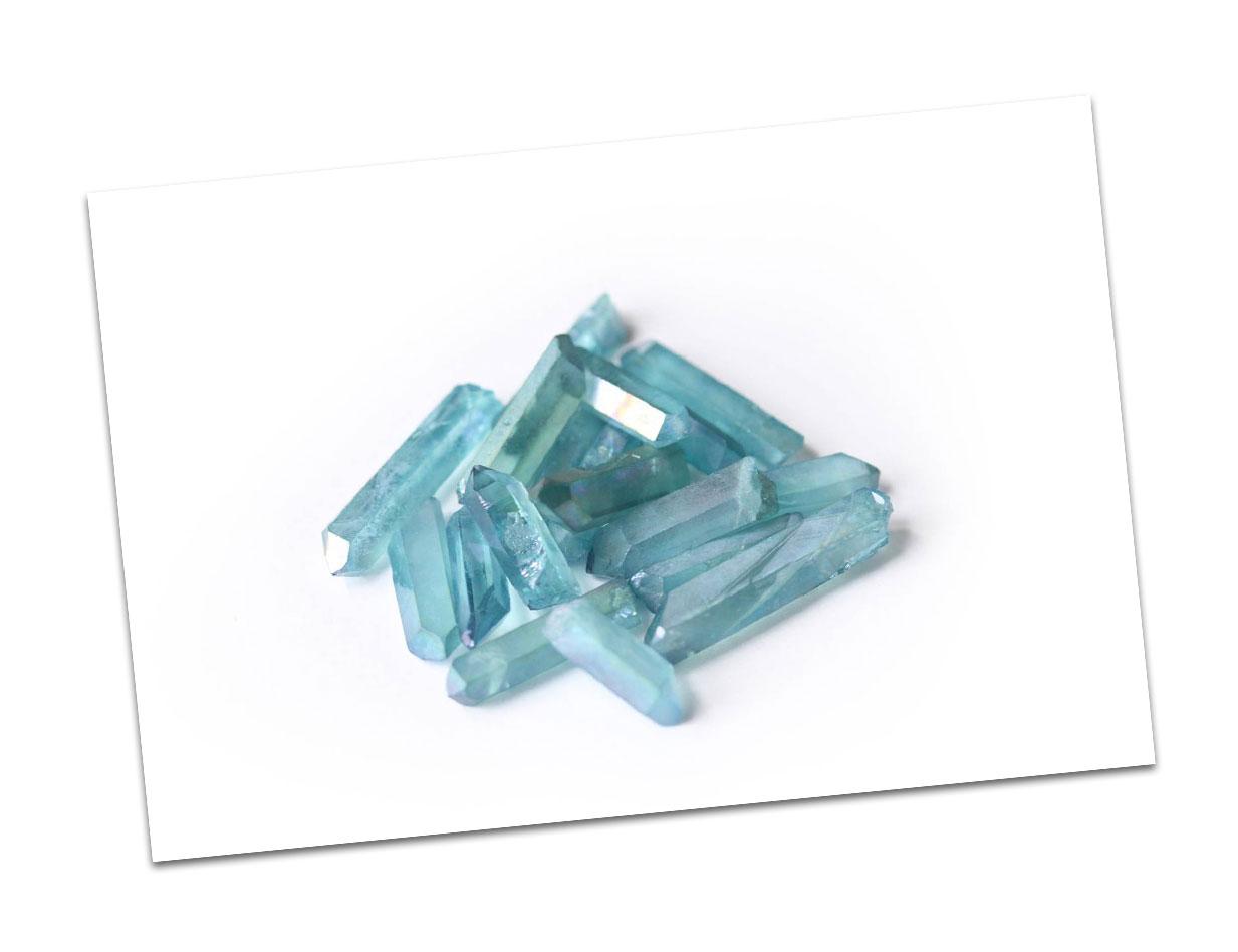 1 Crystals-ss-new.jpg