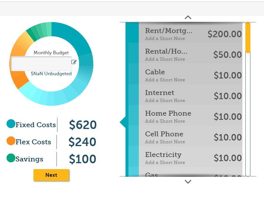budgeting tool screenshot.JPG