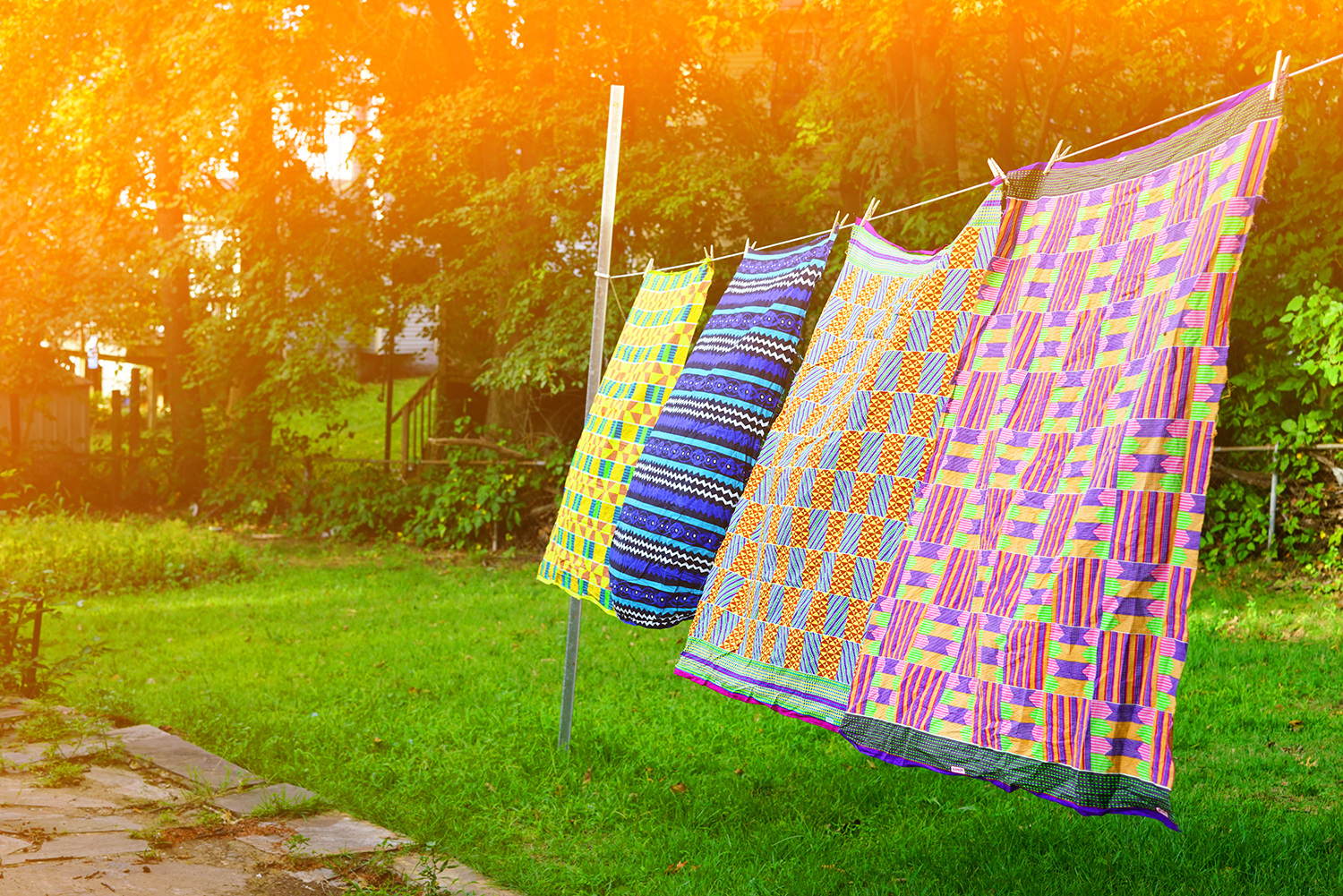 clothes on line.jpg