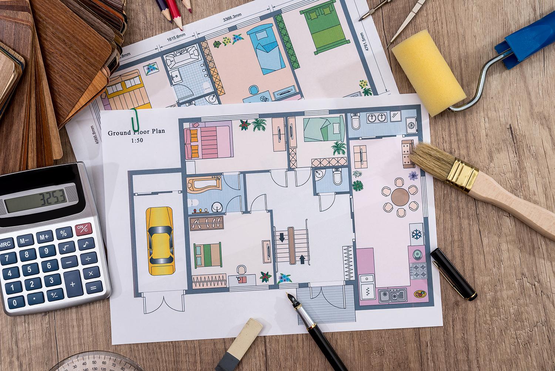 budget plans home remodel.jpg