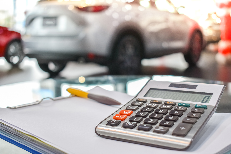 auto financing.jpg