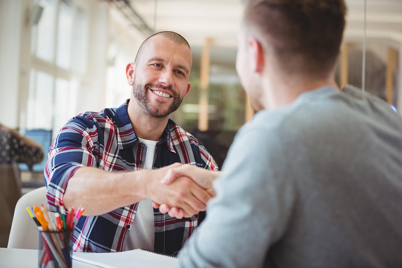 auto loan financing shaking hands.jpg