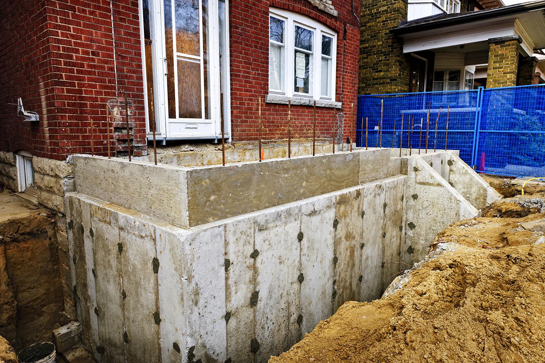 foundation repair.jpg