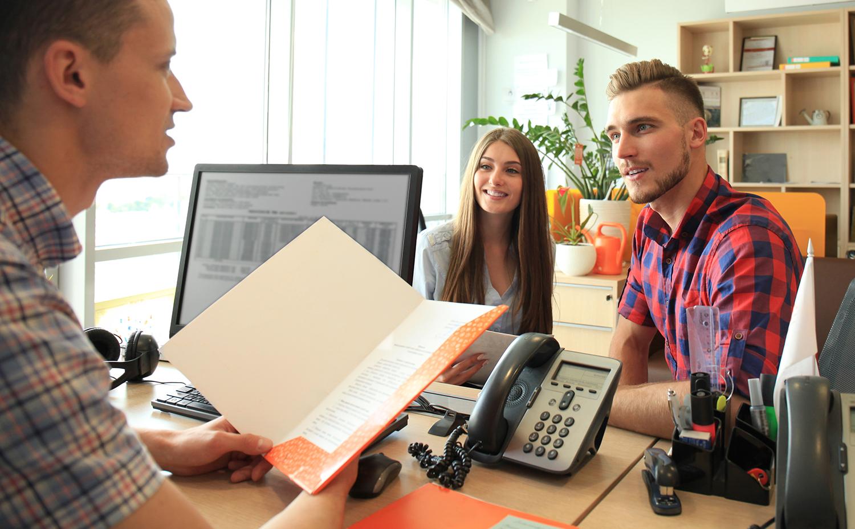home loan conversation.jpg