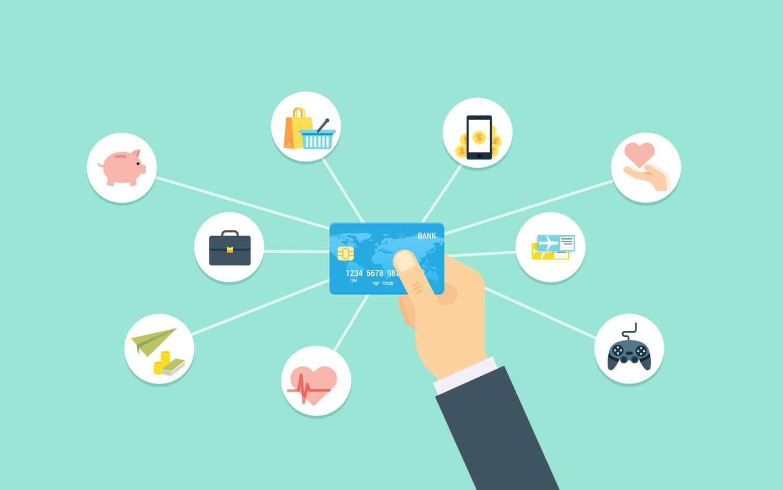 credit-card-benefits.jpg