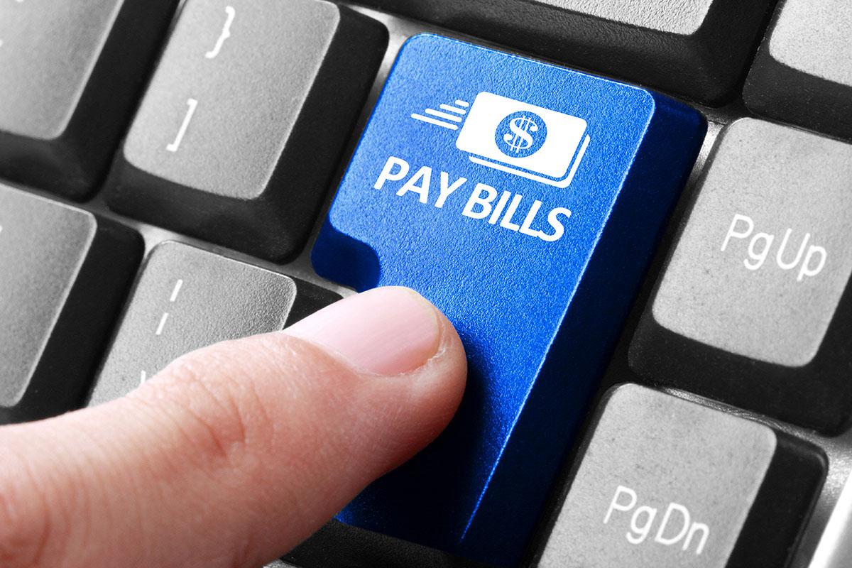_pay_bills_keyboard.jpg