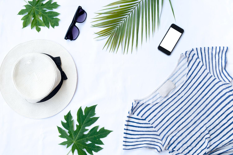 summer clothes.jpg