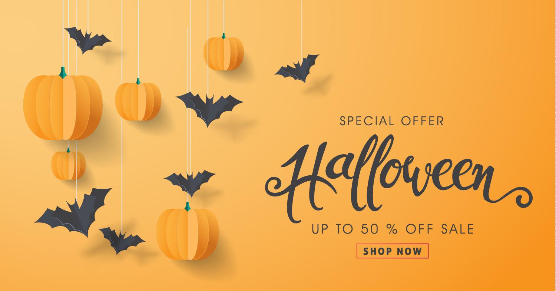 low-prices-halloween.jpg
