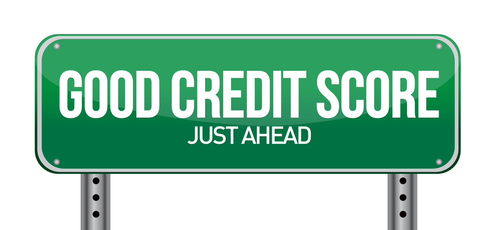 Learn how to maintain a good credit score