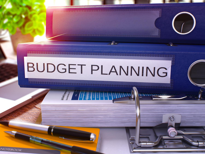 budget tracking.jpg