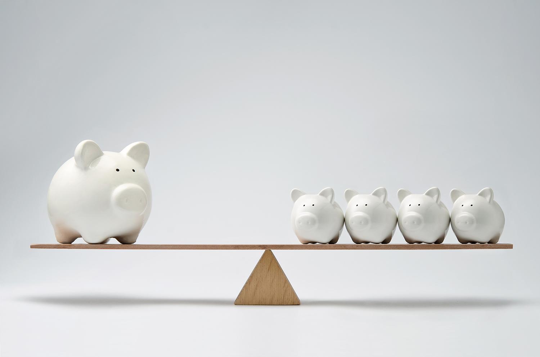 budget balance.jpg