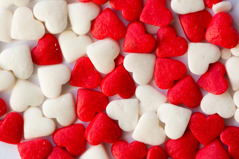 valentines day candy.jpg